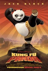 kung_fu_panda_movie_poster